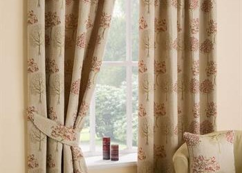 Arden Curtains