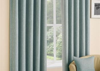 Huxley Curtains