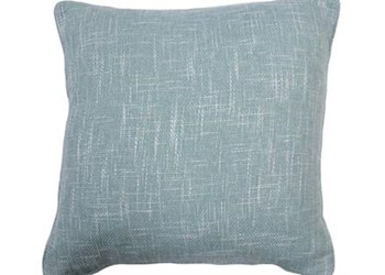 Huxley Cushion
