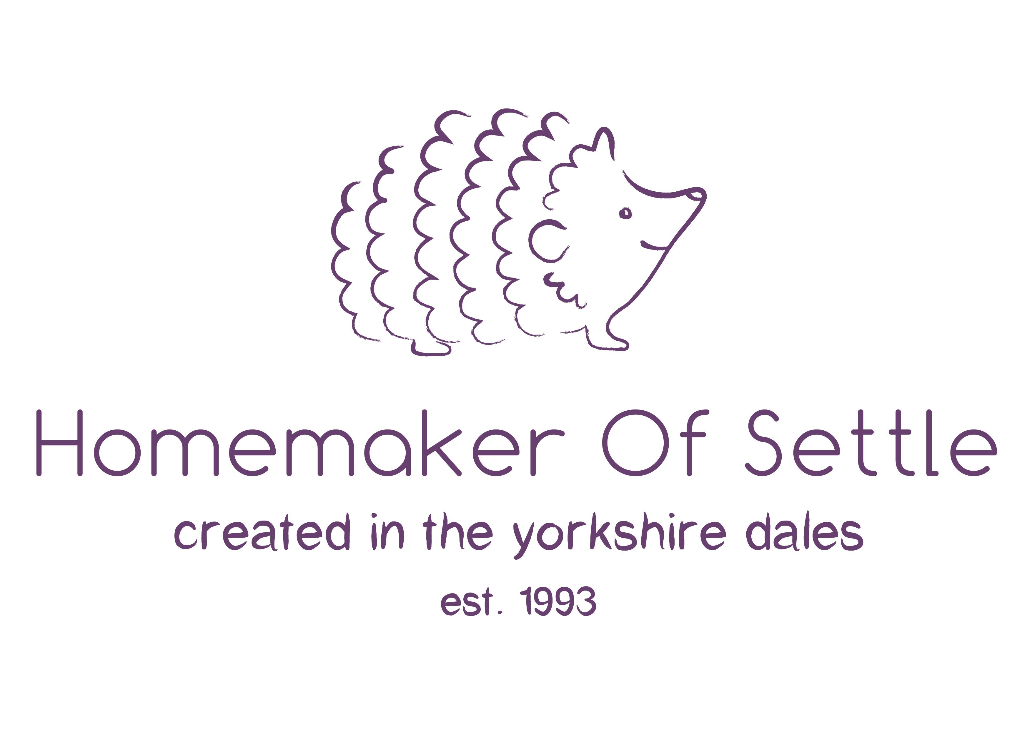 Homemaker of Settle